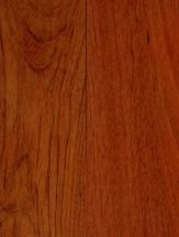 Parchet Exotic Jatoba, Pret! Parchet Masiv Jatoba | ePardoseli Hardwood Floors, Flooring, The Selection, Exotic, Texture, Crafts, Wood Floor Tiles, Surface Finish, Wood Flooring