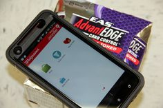 Using the Walgreens App and Walk with Walgreens program to maintain my weight loss #happyhealthy #cbias