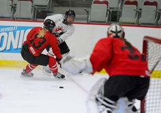 Hockey Canada is the national governing body for hockey in Canada, working with its 13 member branches and local minor hockey associations to grow the game at all levels, including minor hockey and Canada's national teams. Canada Images, National Championship, Hockey, Fall, Women, Autumn, Women's, Field Hockey, Ice Hockey