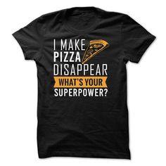 pizza T Shirts, Hoodies, Sweatshirts. BUY NOW ==► https://www.sunfrog.com/LifeStyle/pizza.html?41382