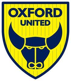 Oxford United Fc, English Football Teams, Fleetwood Town, Burton Albion, Tranmere Rovers, Peterborough United, Oxford City, Bristol Rovers, Football Predictions