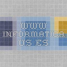 www.informatica.us.es