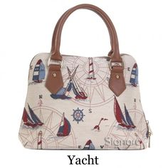 24 Best Signare Tapestry Bags images  a9ae6c0ee817b