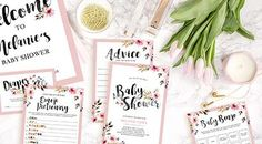 Baby shower invitacin wording girl signs 34 new Ideas