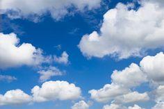 Cumulus_2.jpg 600×400픽셀