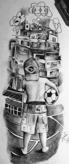 Vr, Small Tattoos, Tatoos, Black And Grey, Sketches, Concept, Wallpaper, Thigh Tat, How To Draw Hands