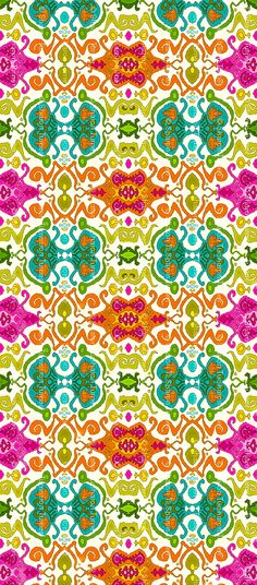 http://www.spoonflower.com/fabric/1126560.