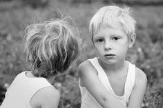 Эмоциональное здоровье наших детей Прямо сейчас в наших домах разворачивается молчаливая трагедия, затрагивающая самое дорогое, что у нас есть: наших детей! Наши дети находятся в ужасном эмоциональном…