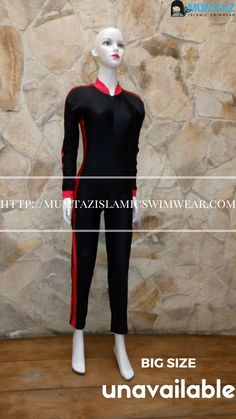 Baju Diving Muslimah Dewasa Lengan Panjang Berbahan Lycra  Warna Motif Merah Size M-XL Kami melayani pembelian GROSIR, KEAGENAN dan ECER Fast respons WA: 085735555759 Pin bb: 53733f6f baju renang muslimah dewasa, baju renang anak karakter, jual baju senam, baju renang anak murah, jual baju renang online, baju renang baby, pakaian renang muslim, grosir baju renang, baju renang muslim dewasa, grosir baju senam