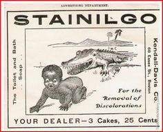 L'histoire de l'esclavage doit être racontée sans que soient dissimulés les actes d'inhumanité et d'humiliation vécus par nos ancêtres, de même que l'héroïsme qu'exigeait leur résistance qui a permis notre survie sur des terres étrangères.  Il