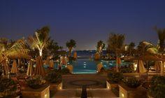 Sofitel Dubai The Palm Resort & Spa Tel: 4 455 6677 Email:… Dubai Resorts, Best Resorts, Palm Resort, Resort Spa, Dubai Travel, Luxury Travel, Outdoor Cabana, Dubai World, Resort Villa