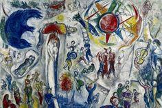 """Képtalálat a következőre: """"chagall háború"""""""