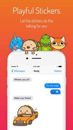 Next Keyboard - Beautiful Themes, New Emojis & Stickers on the App Store on iTunes
