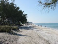 """our favorite beach.if you love """"Old Florida"""" this is it! Florida City, Visit Florida, Old Florida, Anna Maria Island, Exotic Places, Sunshine State, Duke, Summer Time, Seaside"""