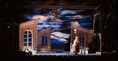 Google Image Result - Google Image Result for www.toddar.com/... --- #Theaterkompass #Theater #Theatre #Schauspiel #Tanztheater #Ballett #Oper #Musiktheater #Bühnenbau #Bühnenbild #Scénographie #Bühne #Stage #Set