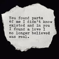 Cute Love Quotes, Life Quotes Love, Romantic Love Quotes, Love Yourself Quotes, Quotes To Live By, Relationship Quotes For Him, I Love You Quotes For Him Funny, Good Guy Quotes, Quotes About Finding Love