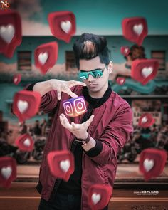 Image may contain: 1 person Kunal Blur Image Background, Blur Background Photography, Desktop Background Pictures, Light Background Images, Studio Background Images, Background Images For Editing, Picsart Background, Effects Photoshop, Smoke Wallpaper