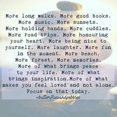 Motivational Quotes, Inspirational Quotes, Thanks Mom, To Strive, On Today, Learn To Love, Long Weekend, About Uk, More Fun