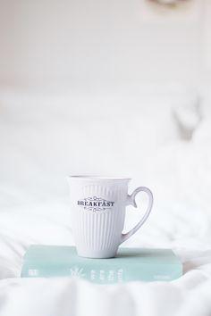 Melina Souza- Serendipity <3  http://melinasouza.com/2016/08/25/lavender-mug-book/  #Mug  #caneca #Lavender