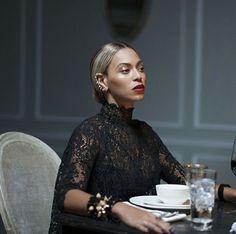 #Beyonce #Queen #Jealous