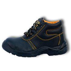 Μποτάκι Εργασίας Hiking Boots, Shoes, Fashion, Moda, Shoe, Shoes Outlet, Fashion Styles, Fashion Illustrations, Fashion Models