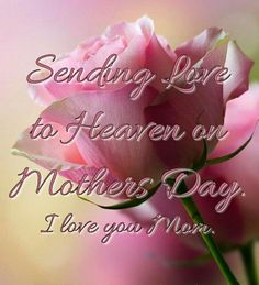 84 Best mom poems images in 2019   Miss you mom, Miss mom