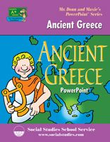 I LOVE this website...has tons of ideas for ancient civilization studies!