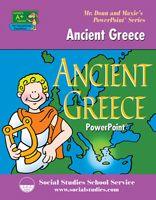 MrDonn.org - Ancient Civilizations