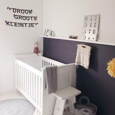 kajuitbed donna meubelenslaapplezier | meisjeskamer anne fleur, Deco ideeën