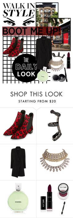 """A U T U M N 