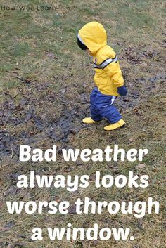 58 Best Outdoor Quotes Images Evergreen Quotes For Kids Child Quotes