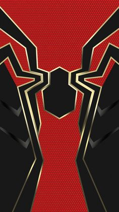 Image result for iron spider iphone wallpaper