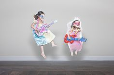 guitar heroes by jwlphotography, via Flickr