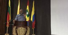 """Colegio Médico Colombiano apoya """"Ley de Residencias"""" http://www.hoyesnoticiaenlaguajira.com/2017/09/colegio-medico-colombiano-apoya-ley-de.html"""