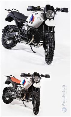 Bike Bmw, Bmw Motorcycles, Custom Motorcycles, Custom Bikes, Bmw 120, Bmw Scrambler, Nine T, Honda Cub, Bmw Boxer