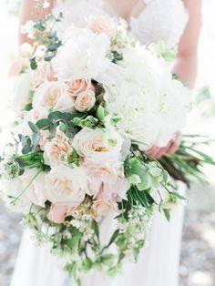 Navy + Copper Mountaintop Wedding Inspiration: http://www.stylemepretty.com/canada-weddings/british-columbia/penticton/2015/10/12/navy-copper-mountaintop-wedding-inspiration/   Photography: Christine Pienaar - http://christinepienaarphotography.com/