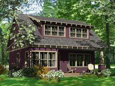 Exterior paint colours for house yellow craftsman bungalows 44 best ideas Craftsman Bungalow Exterior, Bungalow Homes, Craftsman Bungalows, Cottage Exterior, Craftsman Style, Exterior Color Schemes, Exterior Paint Colors For House, Paint Colors For Home, Paint Colours