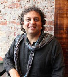Vikram Vij