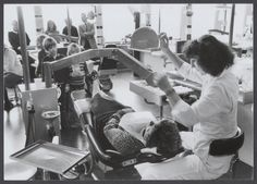 Dentist In, Gym Equipment, Bike, Historia, Bicycle, Bicycles, Workout Equipment