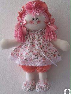 Guadalupana D Maria's media analytics. Fabric Doll Pattern, Fabric Dolls, Doll Patterns, New Year Diy, Baby Favors, Happy Birthday Sister, Soft Dolls, Diy Doll, Stuffed Toys Patterns