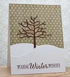 The 12 Kits of Occasions - February Holiday Cards, Christmas Cards, Memory Box Cards, Winter Karten, Snowman Cards, Scrapbook Cards, Scrapbooking, Winter Cards, Hobbies And Crafts