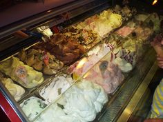 Best ice cream that I´ve eat ! Best Ice Cream, Croatia Travel, Travel Photos, Travel Guide, Eat, Food, Travel Pictures, Meal, Essen