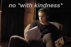 One Direction Harry, One Direction Humor, One Direction Pictures, Harry Styles Memes, Harry Styles Photos, Larry, Response Memes, Harry 1d, Harry Styles Wallpaper