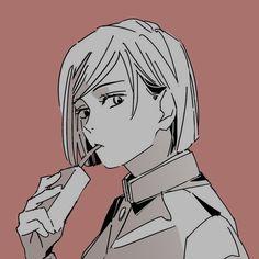 Anime Naruto, Anime Manga, Cute Twitter Headers, Digital Art Anime, Anime Watch, Funny Anime Pics, Fanarts Anime, Manga Characters, Kawaii Girl
