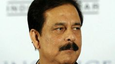 Sahara case: Sebi says nearly 12000 refund applications received