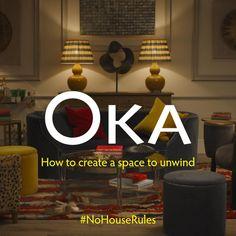 Mood Colors, Colours, Home Bedroom, Bedrooms, Health Dinner, Ikea Hack, Fudge, Living Rooms, Kitchen Design