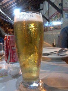 #beer #chopp #cerveja #riodejaneiro #bar #barcarioca #