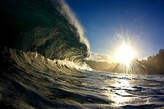 Dane Grady | COTW Surf Photographer