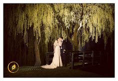 Shot in the grounds of Dunston Hall Norwich. Lit with flash and Elinchrom Quadra
