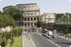 Rome With Teens: Advice from a Seasoned Tour Guide